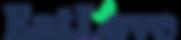 eat love logo header-logo-gray-green-201