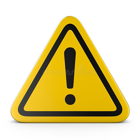 hazard-warning-attention-sign-exclamatio