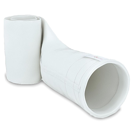 Sleeve Filter.png