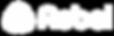 AF LOGO REBEL 2015-02 (Branco) 2.png