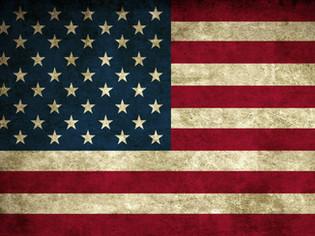 USA MARKET