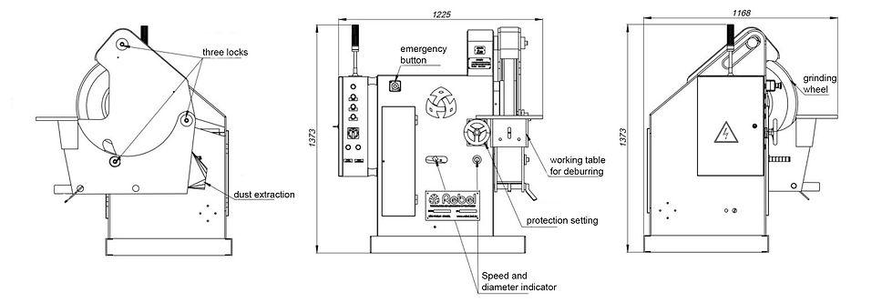Wheel grinder Machine Rebel.jpg