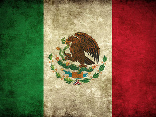 REBEL EXPORTS 4 GRINDER MACHINES TO MEXICO