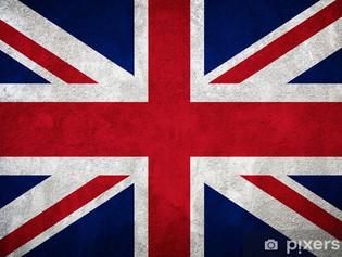 ENGLAND MARKET