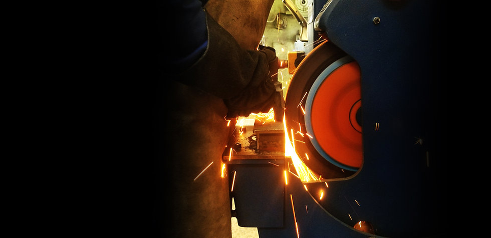 Foundry grinder.jpg