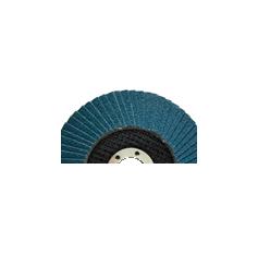 Disco Flap 3a.png