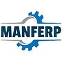 Manferp.png