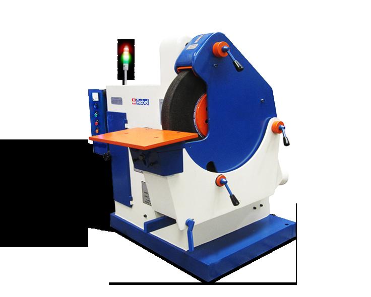 Wheel Grinder Machine 600RB60.png