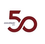 Rebel 50 anos