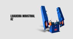 equipamento manual destinado a afinação de peças