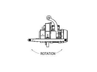 Swing Frame Grinder (rotation).jpg