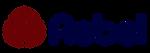 Logo Rebel