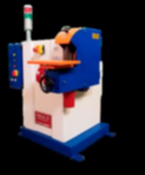 Esmeril Industrial 400RB60  (2).png