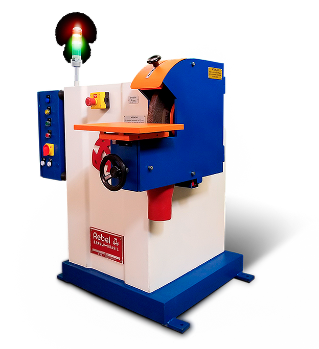 Wheel Grinder machine for Foundry .png