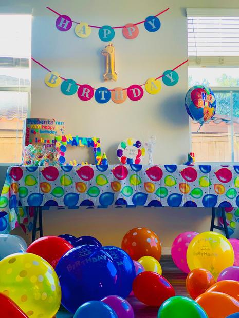 Nailani Birthday Party.jpg