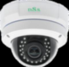 DSS CCTV