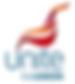 Unite logo.PNG