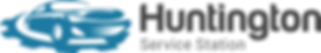 huntinton service station logo.png