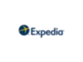 expedia-logo-small.png
