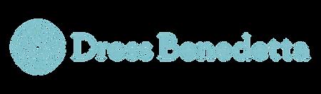 dress-benedetta_logo1-1_2x.png