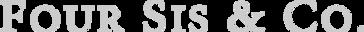 h1-logo_edited.png