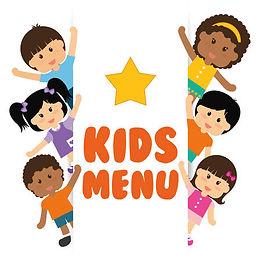 58660628-kids-menu-design-over-white-background-vector-illustration-.jpg