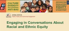Advancing Racial and Ethnic Equity_edited.jpg