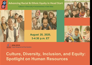 Culture, Diversity, Inclusion and Equity.png