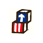 head-start-icon.png