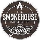 The Smokehouse Ormesby