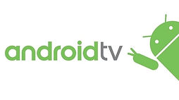 android_tv_ec1.jpg