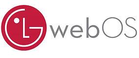 LG-WebOS_logo.jpg