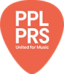 807-8070176_0-ppl-prs-ltd-logo.png