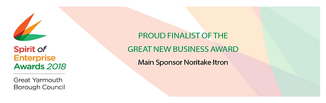 1 - Great New Business Finalist 2018.png