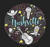 8 - Nashville Cats.jpg