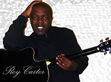 47 - Roy Carter.jpg