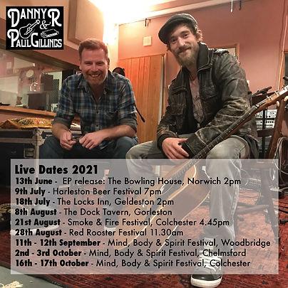 Danny R & Paul G Live Dates.jpg