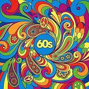 7 - Sixties Gold.jpg