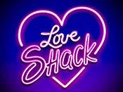 18 - Love Shack.jpg