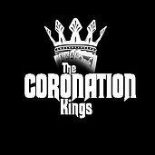 The Coronation Kings.jpg
