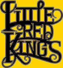 little-red-kings-stroke_edited.jpg