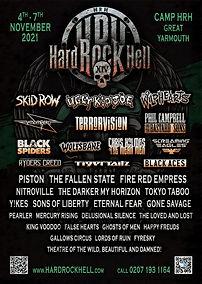HRH Hard As Hell.jpg
