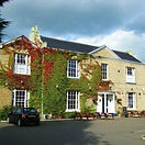 The Grange Freehouse