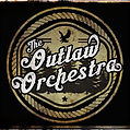 The Outlaw Orchestra.jpg