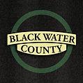 Black Water County.jpg
