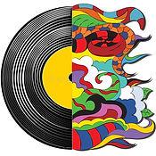 soul-music-abstract-fantasy-vinyl-record