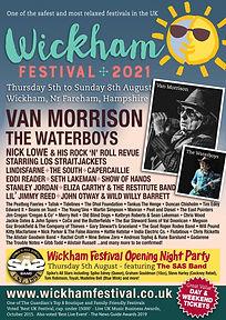 Wickham Festival Aug 2021.jpg