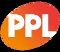 PPL_Logo_2020.png