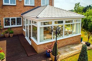 tiled-conservatory-roof.jpg