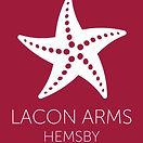 Lacon Arms Hemsby.jpg